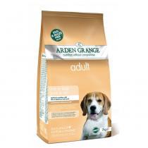 Arden Grange Adult Pork & Rice 6 kg