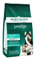 Arden Grange Prestige 2 kg