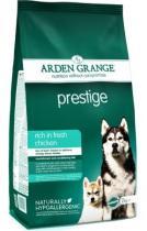 Arden Grange Prestige 12 kg
