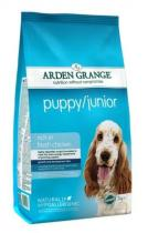 Arden Grange Puppy/Junior 12 kg