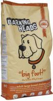 Barking Heads Big Foot Tender Loving Care 12 kg