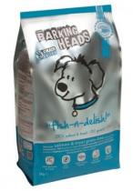 Barking Head Fish & Delish Grain Free 6 kg
