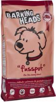 Barking Heads Fusspot 12 kg