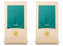 Essential Foods Stamina 2 x 12,5 kg