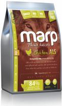 Marp Holistic Chicken ALS Grain Free 18 kg