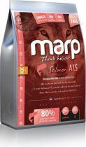 Marp Holistic Salmon ALS Grain Free 18 kg