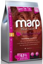 Marp Holistic Turkey Senior & Light Grain Free 18 kg