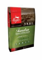 Orijen Tundra 2 kg