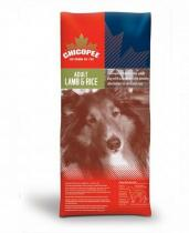 Chicopee Adult Lamb & Rice 2 kg