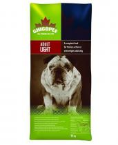 Chicopee Adult Light 2 kg
