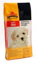 Chicopee Puppy Mini 400 g