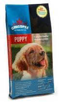 Chicopee Puppy 2 kg