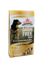 Chicopee Adult Grain Free 2 kg