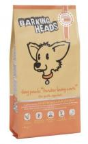 Barking Heads Tiny Paws Tender Loving Care 12 kg