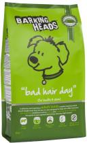 Barking Heads Bad Hair Day 2 kg