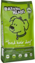 Barking Heads Bad Hair Day 12 kg
