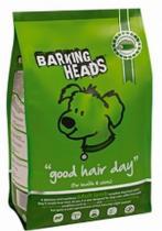 Barking Heads Bad Hair Day 18 kg