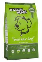 Barking Heads Bad Hair Day 40 g (vzorek granulí)