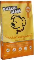 Barking Heads Tender Loving Care 6 kg