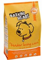 Barking Heads Tender Loving Care 18 kg
