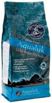 Annamaet Grain Free Aqualuk 13,6 kg
