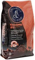 Annamaet Original Encore 13,6 kg