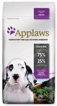 Applaws Puppy Large Breed Chicken 2 kg