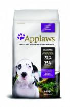 Applaws Puppy Large Breed Chicken 15 kg