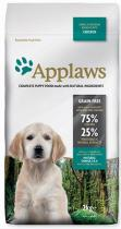 Applaws Puppy Small & Medium Breed Chicken 2 kg
