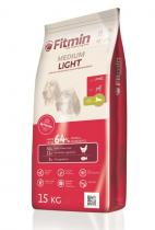 Fitmin Medium Light 2 x 15 kg