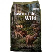 Taste of the Wild Pine Forest 2 x 13 kg