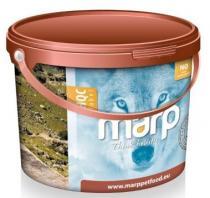 Marp Holistic Chicken ALS Grain Free 4 kg