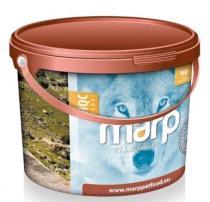 Marp Holistic Lamb ALS Grain Free 4 kg
