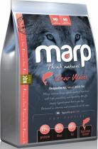 Marp Natural Clear Water Salmon & Potato 12 kg