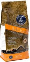 Annamaet Grain Free Salcha 2,27 kg
