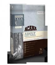 Acana Heritage Dog Adult Small Breed 340 g