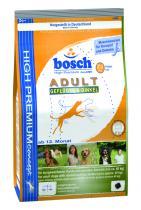 Bosch Adult drůbež & špalda 1 kg