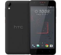 HTC 825 Dual SIM