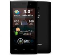 Allview A5 Ready Dual SIM