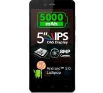 Allview P6 ENERGY Dual SIM