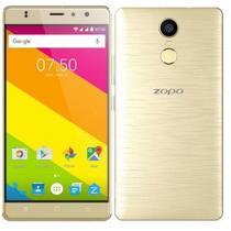 ZOPO Color F2 Dual SIM