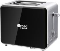 KB-TECH iBread KI-028B