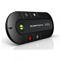 Supertooth Buddy Bluetooth HF