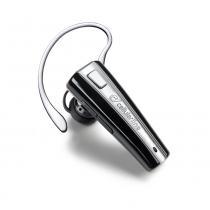 CellularLine Headset Essential BT v3.0