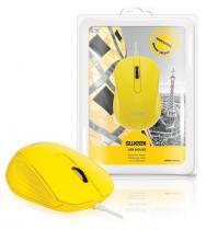 SWEEX Barcelona Mouse