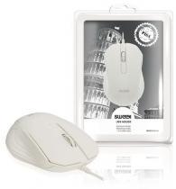 SWEEX Pisa Mouse