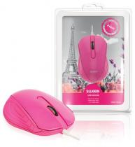 SWEEX Paris Mouse