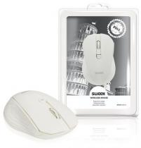 SWEEX Pisa Wireless Mouse