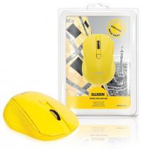 SWEEX Barcelona Wireless Mouse