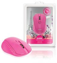 SWEEX Paris Wireless Mouse